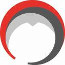 IDI Technology Solutions logo