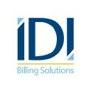 Idi Billing logo icon