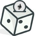 I Dice logo icon