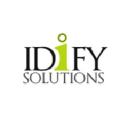 IDIFY Solutions LLP