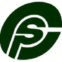 Champion Site Prep Logo