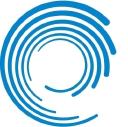 Idika S.A. logo icon