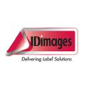 I.D. Images Thermal Transfer Labels logo