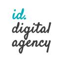 id Digital Agency on Elioplus