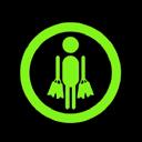 ID interieurbouw Amsterdam logo