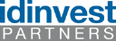 Idinvest Partners logo icon