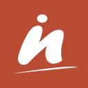IDIOMAS NEGOCIOS SAC logo