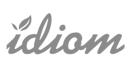 Idiom Boutique logo icon