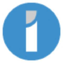 IDIR spa logo