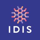 IDIS - Instituto para o Desenvolvimento do Investimento Social logo