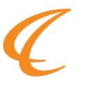 I Discover logo icon