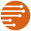I Discovery Solutions logo icon