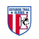 Iditarod logo icon