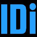 Idi Ventures logo icon