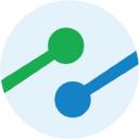 IDL GmbH Mitte logo