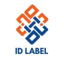 Id Label logo icon
