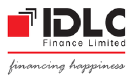 IDLC Finance Limited logo
