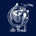 Idle Thumbs logo icon