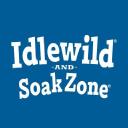 Idlewild Cares logo icon