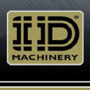 ID Machinery Ltd logo