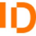 IDmakers Srl logo
