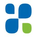 Id Med logo icon