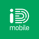 Read iD Mobile Reviews
