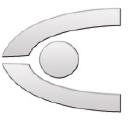 IDMR Solutions Inc logo