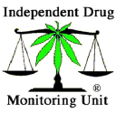 Idmu Ltd logo icon