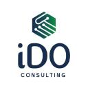 iDO Consulting on Elioplus