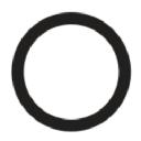 IDODI logo