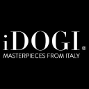 I Dogi Group srl logo