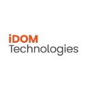 IDom Technologies on Elioplus