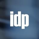 Idp.edu