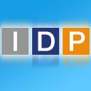 IDP INGENIERIA Y ARQUITECTURA logo