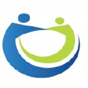 Idp Foundation logo icon