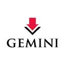 Id Plates logo icon