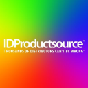 Id Product Source logo icon
