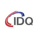 Id Quantique logo icon