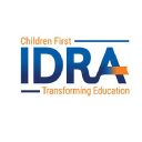 Idra logo icon