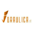 I-draulica.it logo