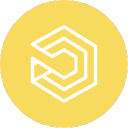 IDRAW | Creative Goods logo