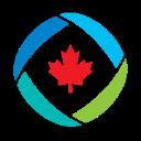 Idrc logo icon