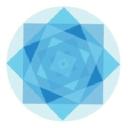 iDream Networks on Elioplus