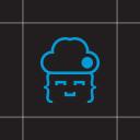 I Dream Biz logo icon