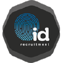 ID Recruitment & Training logo