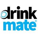Idrinkproducts logo icon