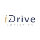 I Drive Logistics logo icon