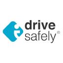 Idrivesafely logo icon