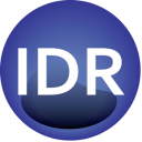 Idr Medical logo icon
